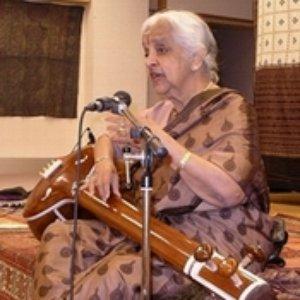 Image for 'Lakshmi Shankar & Nirmala Devi'
