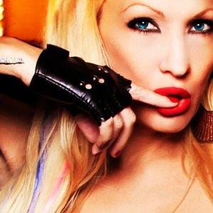 Image for 'Christina Rapado'