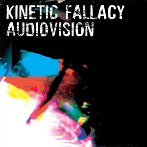 Image for 'Kinetic Fallacy'