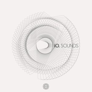 Image for 'iO Sounds'