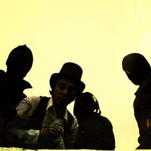 Image for 'Duke Abduction'