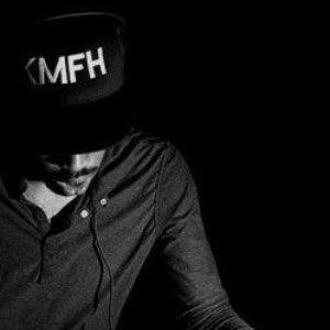 Image for 'KMFH'
