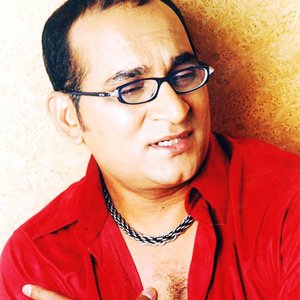 Image for 'Abhijeet'