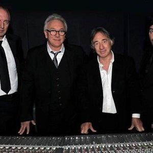 Bild för 'Producers'