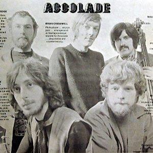 Bild för 'Accolade'
