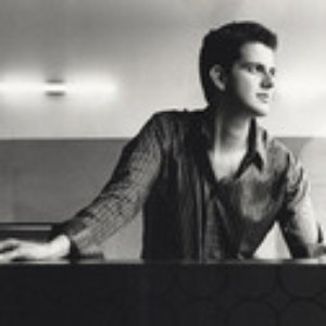 Image for 'Philippe Jaroussky/Ensemble Matheus /Jean-Christophe Spinosi'