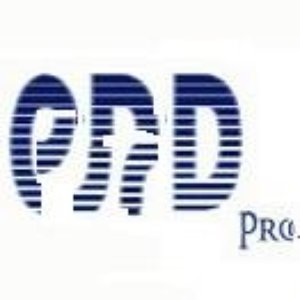 Image for 'DJ Prd'