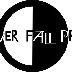 Image for 'Never Fall Prey'