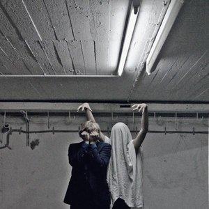 Image for 'Sebastian Witte'