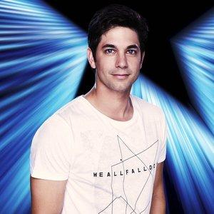 Image for 'Adam Garcia'