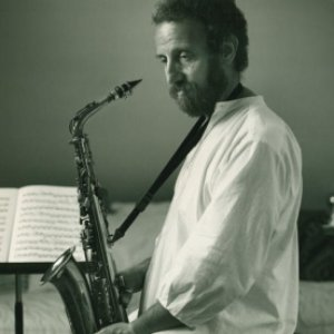 Imagen de 'The Gerry Niewood Quartet'