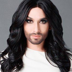 Image for 'Conchita Wurst'