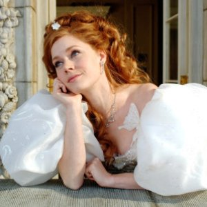Image for 'Amy Adams'