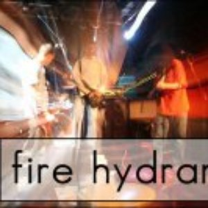 Image for 'FIRE HYDRANT'