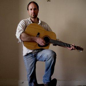 Bild für 'Matt Gunston'