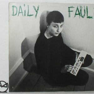 Image for 'Daily Fauli'