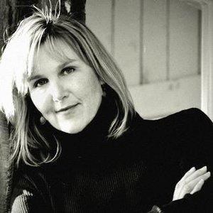 Image for 'Leslie Tucker'