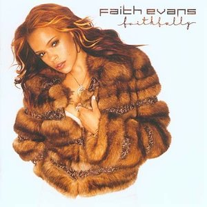 Image for 'Faith Evans Feat. Carl Thomas'