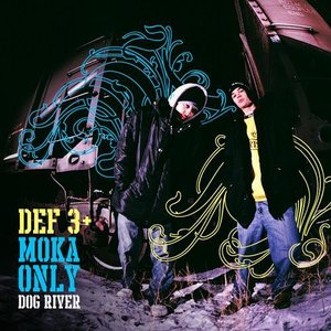 Image for 'Def 3 + Moka Only'