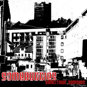 Image for 'Somebuddies'