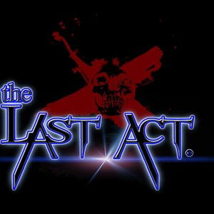 Image for 'The Last Act'