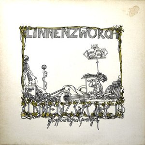 Image for 'Linnenzworch'