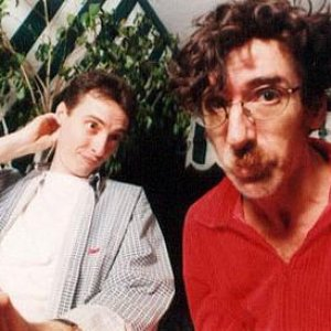 Image for 'Charly Garcia - Pedro Aznar'