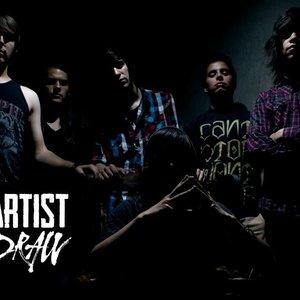 Bild für 'The Artist Must Draw'