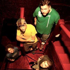 Image for 'coachhouse'