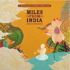 Image for 'Louiz Banks, Ron Carter, Ndugu Chancler, Chick Corea, Selva Ganesh, Sridhar Parthasarthy & Taufiq Qureshi'
