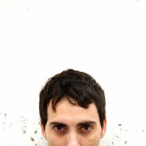 Image for 'Ronan'