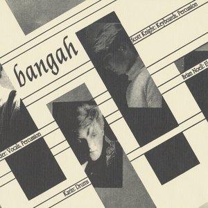Bild für 'Bangah'