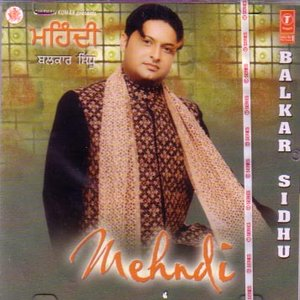 Image for 'Balkar Sidhu'