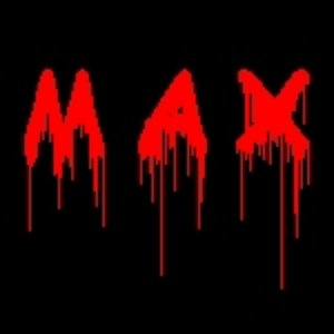 Image for 'Rock Mad Max'