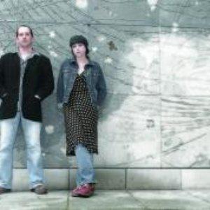 Immagine per 'Mick McAuley & Winifred Horan'