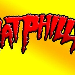 Image pour 'Matphilly'