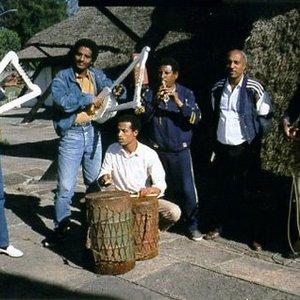 Image for 'Tukul Band'