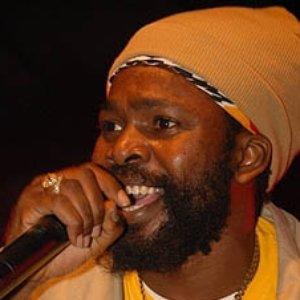 Image for 'Jah Thunder'