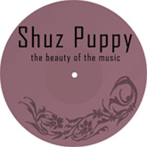 Image for 'Shuz Puppy'