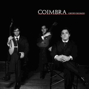Image for 'Coimbra'