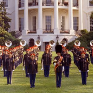 Image for 'US Army Ceremonial Band'