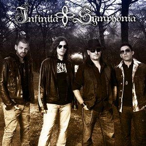 Bild für 'Infinita Symphonia'