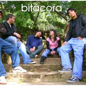 Image for 'Bitácora'