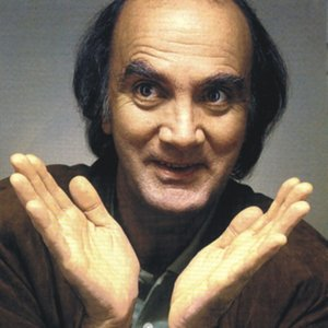 Image for 'Fausto Bordalo Dias'
