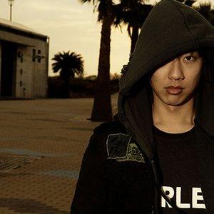 Image for 'Joe Inoue'