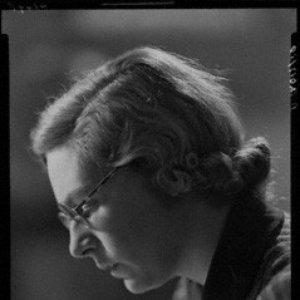 Image for 'Elizabeth Maconchy'