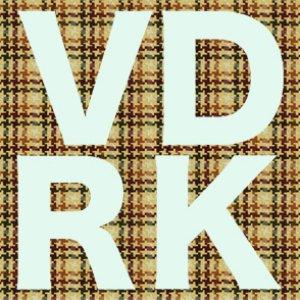 Image for 'VDRK'