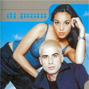 Image for 'DJ Pierro'