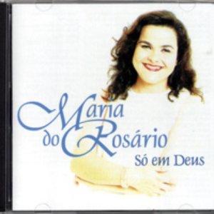 Image for 'Maria do Rosário'