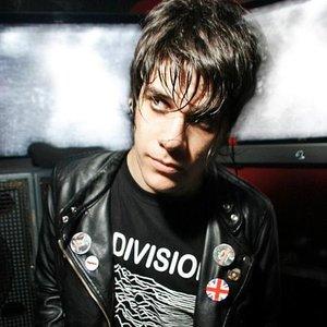 Image for 'Tony Punk'
